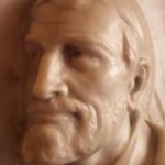 San Vincenzo di San Salvario