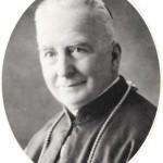 Mons. Pinardi