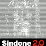 sindone 2013
