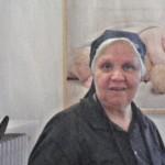 suor Antonietta FdC