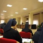 Riflessioni con Padre Griffin CM