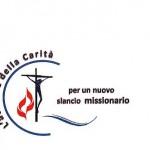 logo Assemblea Generale FdC 2015