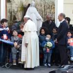 POPE-HOSPITAL-VISIT