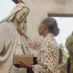 statuamadonna_deturpata