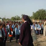 FdC Etiopia