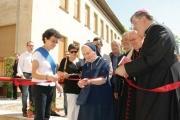 Caritas Arezzo