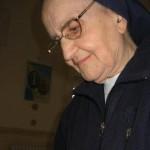 suor Agnese Masotti FdC