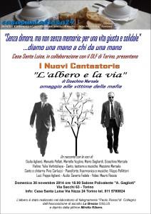 LOCANDINA SANTA LUISA (2)
