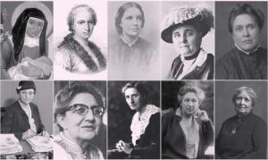 donne-lavoro-sociale