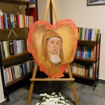Casa Santa Luisa Torino - 9 maggio 2016