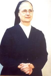 Sup.Gen. DUZAN Anne